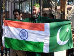 Icc Champions Trophy India Miles Ahead Of Pakitsan Feels Chacha Bashir