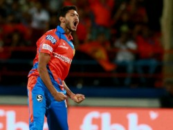 Thampi Wants To Live Up To Sachin Tendulkars Expectations