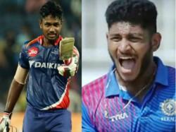 Ipl 2017 Match 50 Gujarat Vs Delhi On May 10 Preview