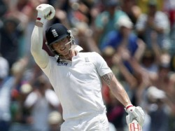Ben Stokes England Cricket Superstar