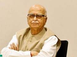 Advani May Face More Charges Babri Case