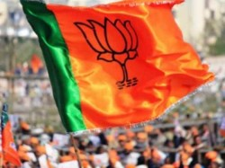 Bjp Will Win If Lok Sabha Elections Were Held Today Toi Online Poll