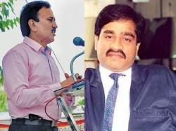 Maharashtra Minister Mlas At Wedding Dawood Niece Report