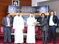 Uae India Fest Giving News Ideas Business Entrepreneurs