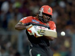 From Chris Gayle To Ravindra Jadeja The Big Flops Of Ipl