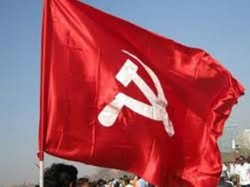 Cpi Workers Join Cpm In Thrissur