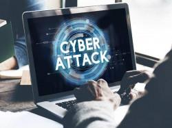 Cyber Attack Precaution In Kerala
