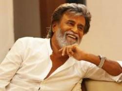 Rajinikanth Threatened Too Dont Make Movie On Haji Mastan