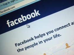 You Will Soon Be Able Order Food On Facebook