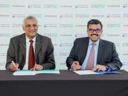Uae Exchange Abu Dhabi Newyork University Empower Fintech Startups