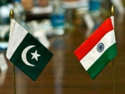 India Considering Punitive Actions Against Pakistan Us Official