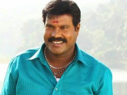 Kalabhavan Mani Death Cbi Take Inquiry