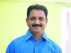 Surendran Facebook Post Against Pinarayi
