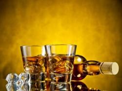 Tax Be Imposed On Cigarettes Energy Drinks Uae
