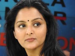 First Women Organisation In Malayalam Film