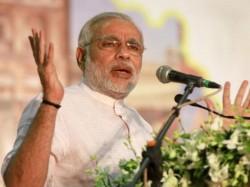 Narendra Modi Govt Preparing Surgical Strike 2