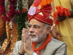 Pm Modi To Visit Germany Spain Russia From May