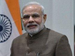 Fir Against Google Over Search Result On Narendra Modi