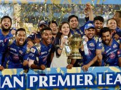 Ipl 2017 Rps Vs Mi This Account Predicted Every Detail Of Final