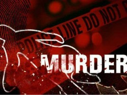 Ottapalam House Wife Dead Body Founded
