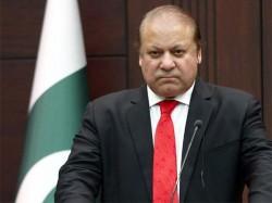 Nawaz Sharif Pakistan Lawyers Give Him 7 Day Deadline Quit As Pm