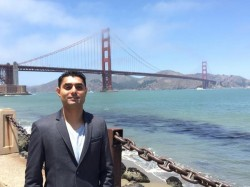 United Airlines Cancels Indian Origin Man S Ticket Filming Dispute