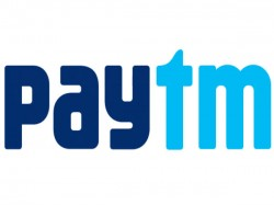 Paytm Start Payments Bank Operations From May 23