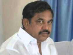 Mining Baron Sekhar Reddy Paid 400 Crore To Tamil Nadu Ministers Bureaucrats Sources