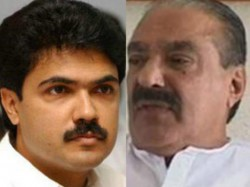 Pc George Reaction On Cpm Support To Kcm