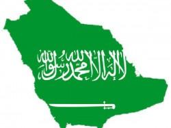 Oil Prices Latest Jumps 2 Per Cent Saudi Arabia Russia Cut Production