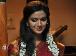 Some One Tried To Kidnapp Actress Mereena Michael