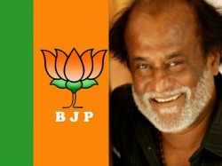 Rajanikanth Gives Clear Hints On His Entry Into Politics