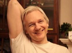 Wiki Leaks Julian Assange Free From Rape Case