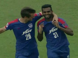 Centre Gives Support Ck Vineeth