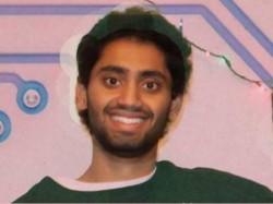 Indian Origin Boy Died In Newyork