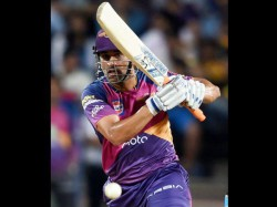 Ipl 2017 Final Here Is Rps Likely Playing Xi Against Mi