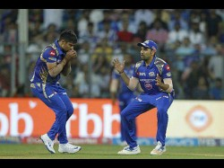 Ipl 2017 Final Here Is Mi Likely Playing Xi Against Rps