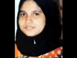 Kozhikode Murder Case Dead Body Found