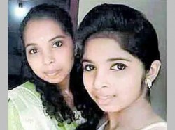 Sisters Died An Accident At Alappuzha