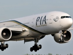 Pia Crew Members Detained Over Security Threats London Reports