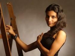 Reshmi R Nair Facebook Post Comment Slutshame