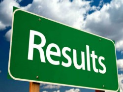 Cbse Class 12 Results 2017 Unlikely Today Due Court Ruling O