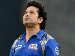 Sachin Tedulkar To Reveal His Romantic Side In Biopic