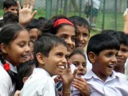 School Safety Article Muralee Thummarukudy
