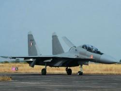 Sukhoi 30 Please Don T End The Search Missing Pilots Appeal Parents