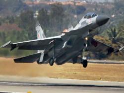 Sukhoi Plane Crash Pilots Dead Body Found