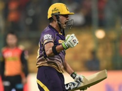 Ipl 2017 Eliminator Highlights Kolkata Knight Riders Vs Sunrisers Hyderabad
