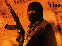 Islamic State Threaten Tamilnadu And Kerala