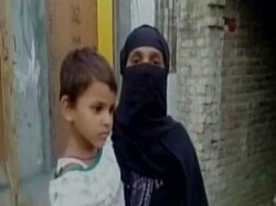 Talaq Victim Planning To Convert To Hinduism Or Suicide