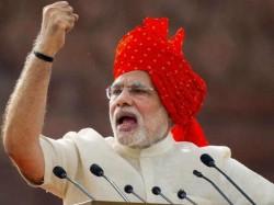 Demonetisation Move Gave Big Advantage To Indian Economy
